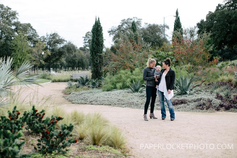 Paper Locket Photography 2015 Family Photos
